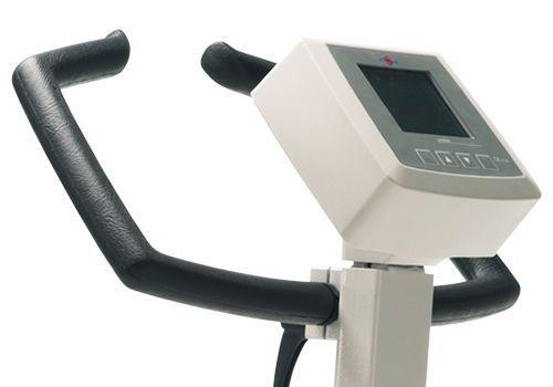 Ergometer exercise bike SANA 320F Ergosana
