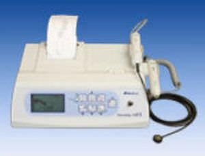 Vascular doppler / bidirectional / with ABI calculation / portable Smartdop® 30EX Hadeco