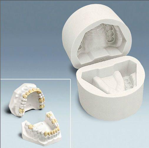 Dental composite modeling instrument A-3 G frasaco