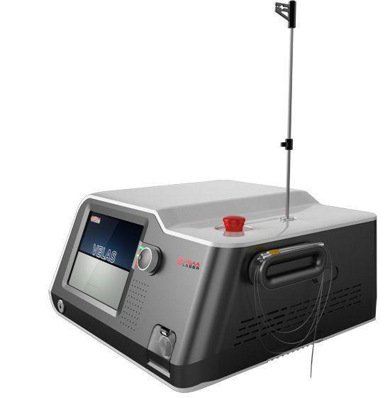 Surgical laser / gynecological surgery / diode / tabletop VELAS™ GIGAA LASER