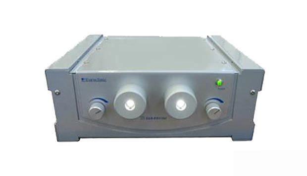 LED light source / endoscope / cold CLS ED1102 LED EUROCLINIC