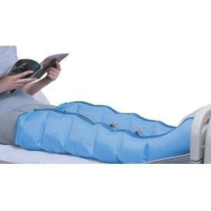 Pressure therapy unit (physiotherapy) G 6000 Pro Globus Italia
