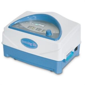 Pressure therapy unit (physiotherapy) G 1000 Globus Italia
