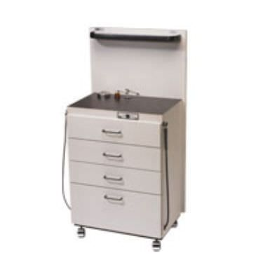 ENT workstation / 1-station Mini Global Surgical Corporation