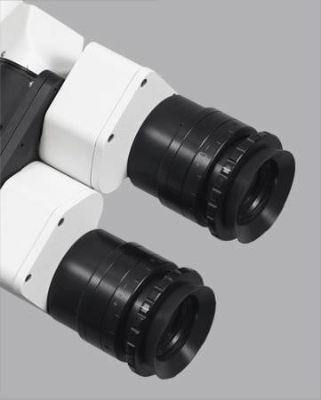 (surgical microscopy) / examination microscope / for ENT examination / mobile G6 Global Surgical Corporation