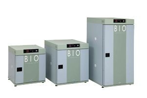 Natural convection laboratory incubator BCS 125 Froilabo - Firlabo