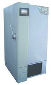 Laboratory freezer / cabinet / ultralow-temperature / 1-door -80 °C ... -60 °C, 515 L | BM 515 Froilabo - Firlabo