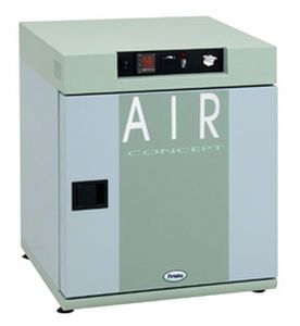 Convection laboratory drying oven AC 60 Froilabo - Firlabo