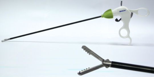 Monopolar forceps / dissection / laparoscopic GeniSurge™ GENICON