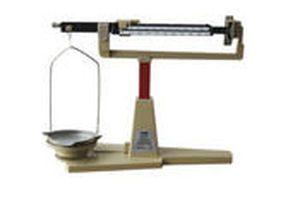 Laboratory balance / mechanical / beam 311 g | MB-311 G & G