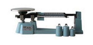Laboratory balance / mechanical / beam 311 g | MB-2610 G & G