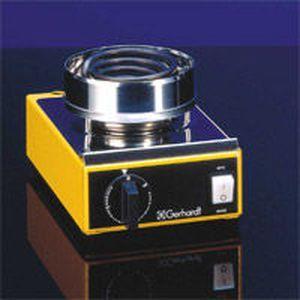 Laboratory heating mantle KI Gerhardt Analytical Systems
