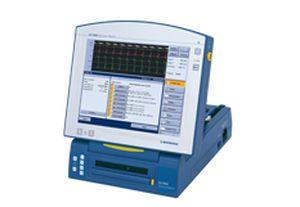 Follow-up unit ICS 3000 Biotronik
