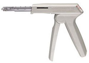 Surgical stapler PROXIMATE® PX Ethicon Endo Surgery