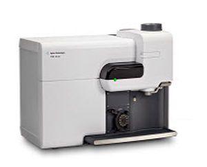 Atomic emission spectrometer / microwave plasma Agilent 4200 Agilent Technologies