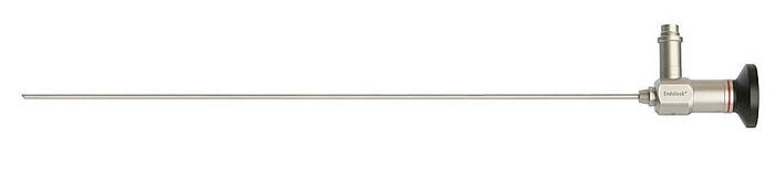 Hysteroscope endoscope / rigid 4.0 mm Endoservice Optical Instruments