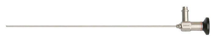 Hysteroscope endoscope / rigid 2.9 mm Endoservice Optical Instruments