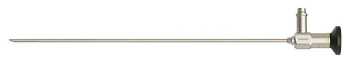 Cystoscope endoscope / rigid 2.9 mm Endoservice Optical Instruments