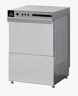 Healthcare facility dishwasher ADVANCE AD-15, AD-21 series Fagor