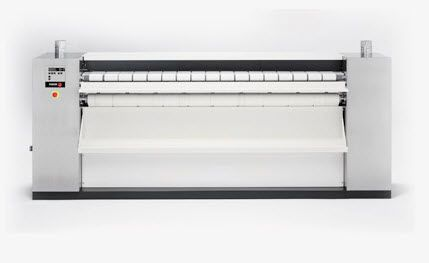Healthcare facility ironer PSE-50/xxx MP series Fagor