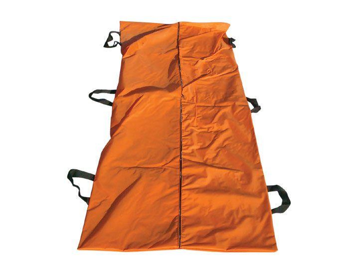 Mortuary bag ET-180 EMS Mobil Sistemler
