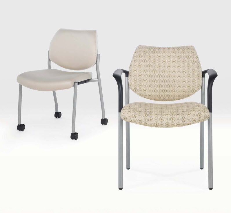 Chair Lingo series Encore
