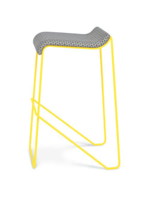 Medical stool Wake series Encore