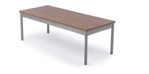 Coffee table Mozie Encore