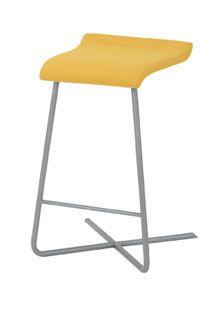 Medical stool Cielo series Encore
