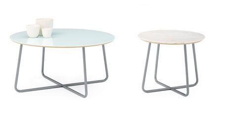 Coffee table Cielo™ Encore