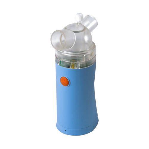 Ultrasonic nebulizer multisonic® InfraControl Flores medical