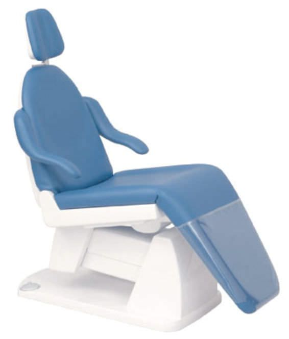 Dental chair FD-3600 FINNDENT OY