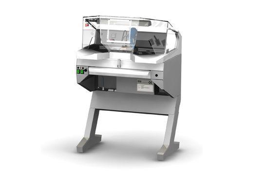 Dental laboratory workstation / with hood / 1-station GESSOBOX ERIO
