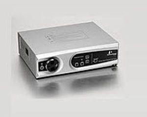 Xenon light source / endoscope Cermax®Xenon Excelitas Technologies