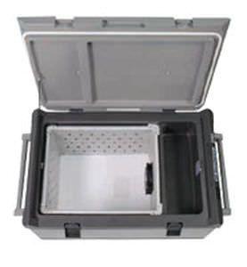 Medical cooler 4 ... 22 °C, 80 L | MT 80 Dometic Medical Systems