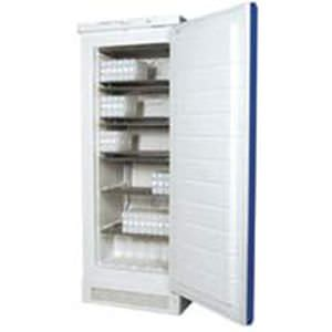 Ice pack freezer / upright / 1-door 290 L | TFW 800 Dometic Medical Systems
