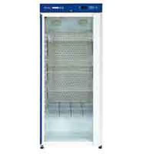 Pharmacy refrigerator / cabinet / 1-door 5 °C, 340 L | MP 355 S Dometic Medical Systems