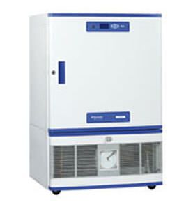 Laboratory refrigerator / built-in / 1-door 4 °C, 167 L | LR 250 GG Dometic Medical Systems