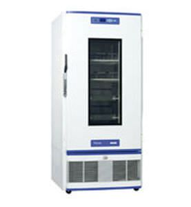 Blood bank refrigerator 4 °C, 620 L | BR 750 GG Dometic Medical Systems