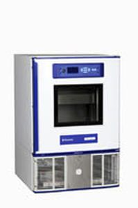 Blood bank refrigerator 4 °C, 92 L | BR 110 GG Dometic Medical Systems