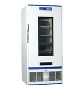 Pharmacy refrigerator / cabinet / 1-door 4 °C, 620 L | PR 750 GG Dometic Medical Systems