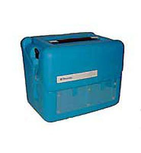 Medical cooler 8 L | MT 4 B Dometic Medical Systems