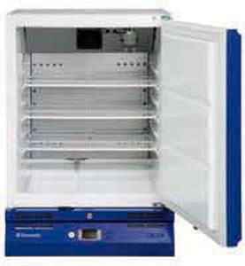 Laboratory refrigerator / built-in / 1-door 5 °C, 118 L | ML 135 SG Dometic Medical Systems