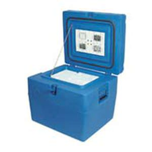 Medical cooler 8.5 L | RCW 12 Dometic Medical Systems