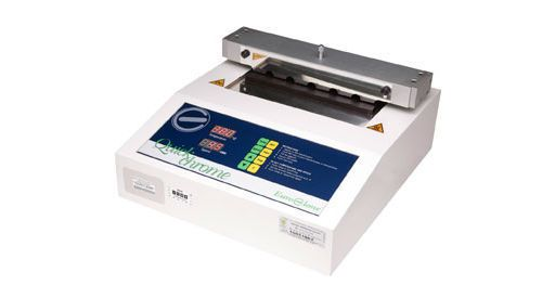 Cytology automatic sample preparation system QUICKCHROME EuroClone
