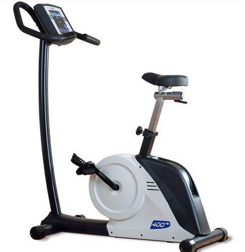 Ergometer exercise bike CYCLE 400 HOME ERGO-FIT