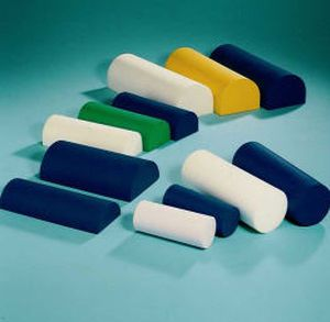 Multi-use cushion / positioning / foam EUROFOAM