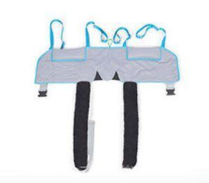 Walking sling / for patient lifts Max. 275 kg Ergolet