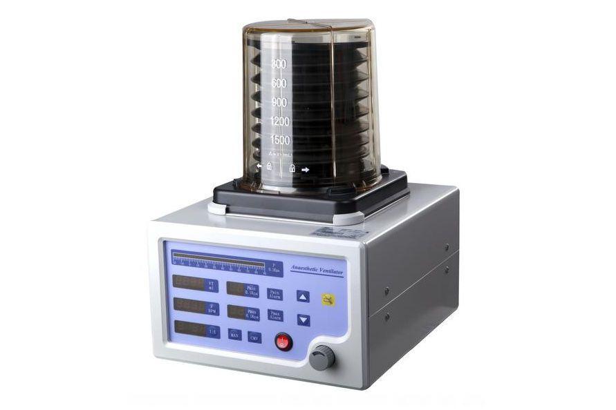 Anesthesia ventilator SV110 Eternity