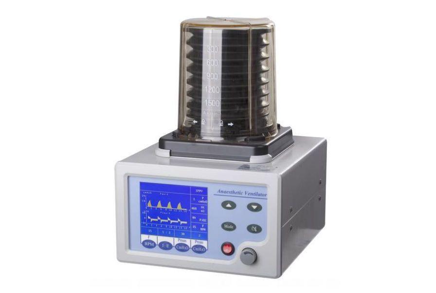 Anesthesia ventilator SV310 Eternity